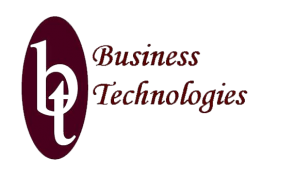 Business Technologies